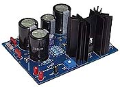 SCA-35 EFB Power Supply