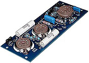 Dynaco ST-35 PC-13 Driver Board